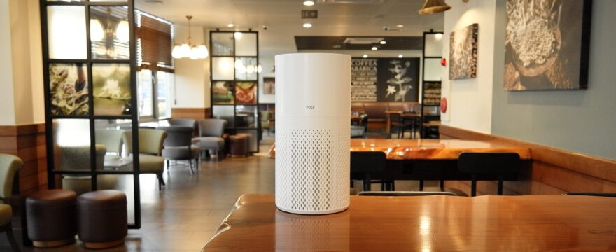 Is Air Purifier Dangerous To Your Health?